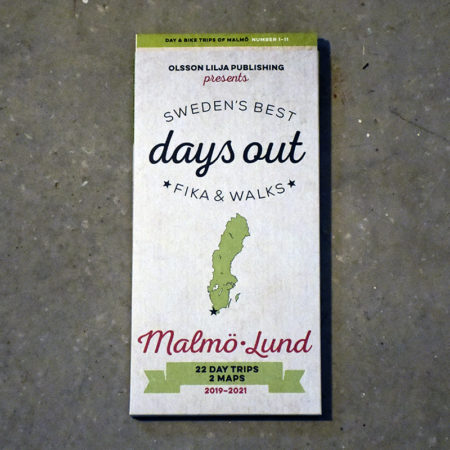 Malmö & Lund's best days out